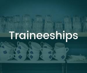 Traineeships.jpg