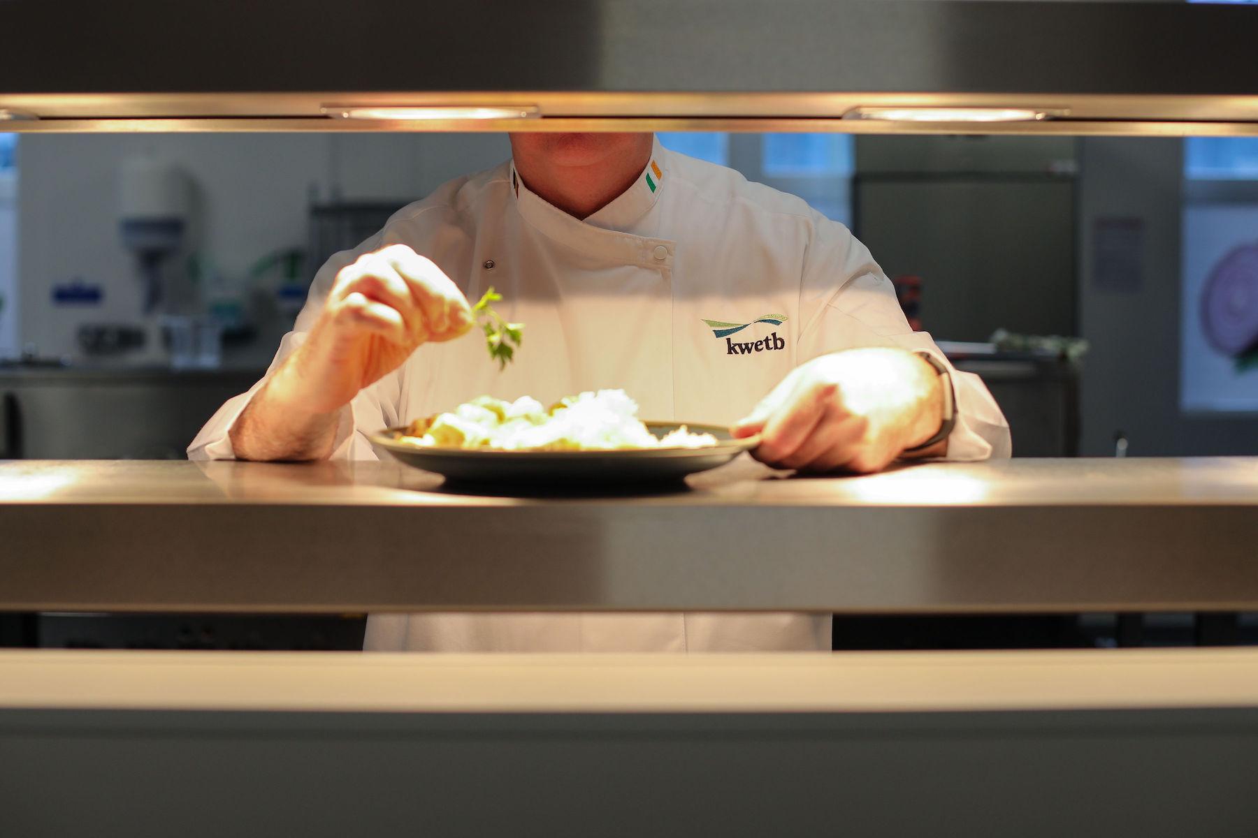 Marine House Chef.jpg