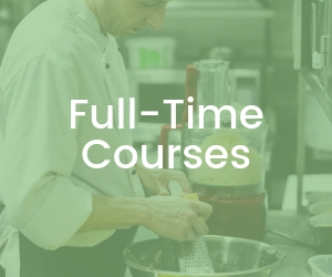 Full-Time Courses Button.jpg