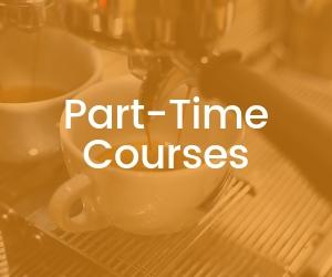 Part-Time Courses Button.jpg