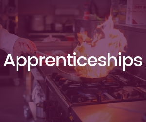 Apprenticeships Button.jpg