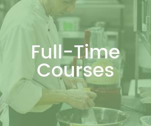 FullTime Courses.jpg