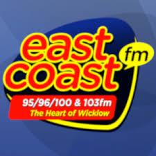 East Coast FM Logo.jpg