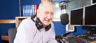 Declan Meehan East Coast FM.jpg