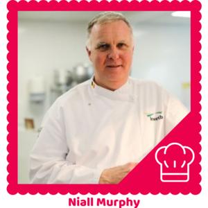 Niall Murphy.png