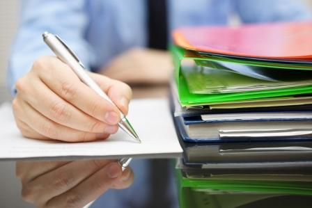 Professional Office Admin Marine House Wicklow Town