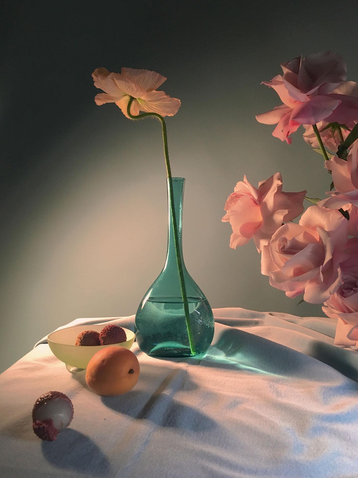 apbio_floral_designer_nyc_trendland_8.jpg