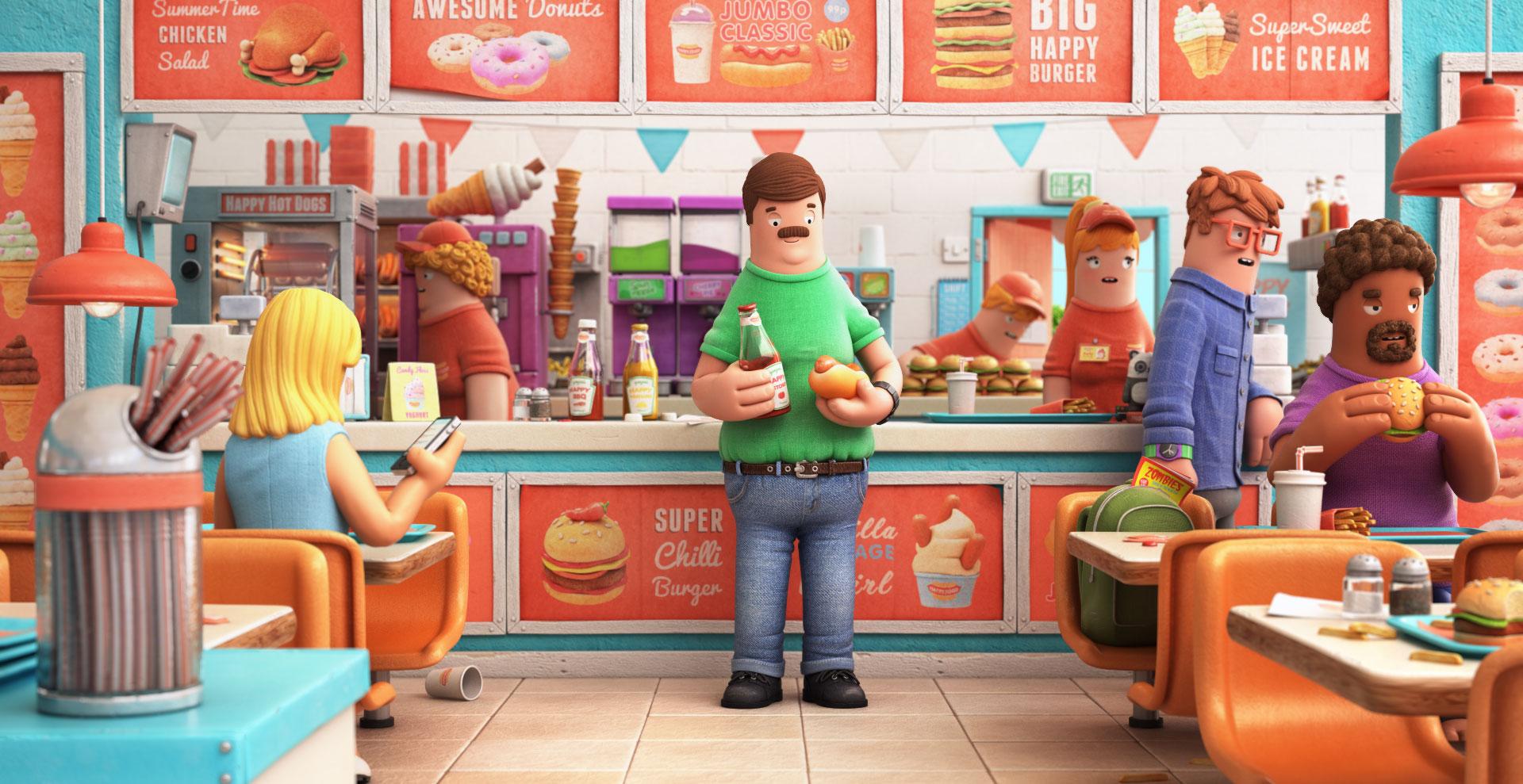 yum-yum-animation-happy-food-bob@1920.jpg