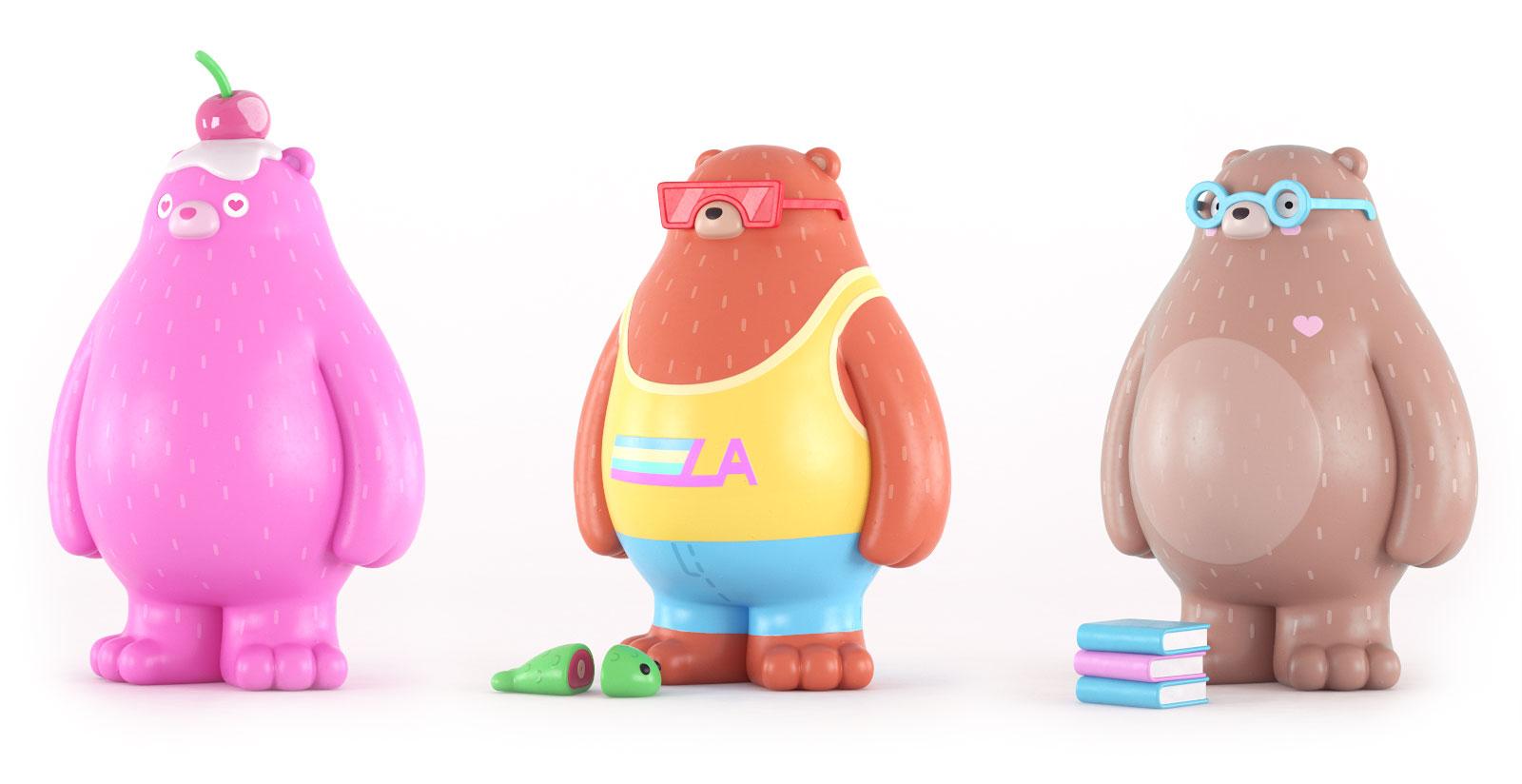 yum-yum-toys-bear-toys@1600.jpg