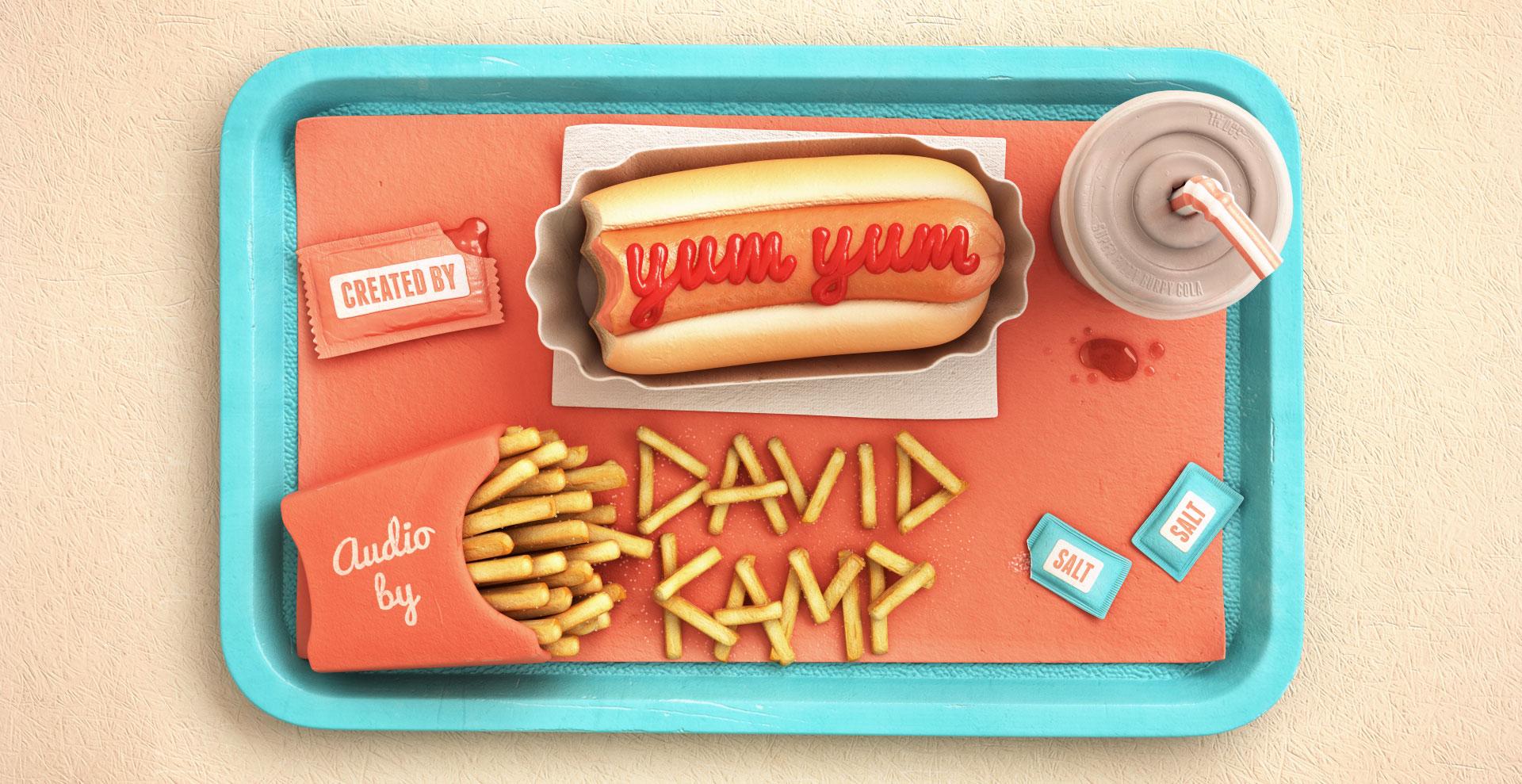yum-yum-animation-happy-food-credits@1920.jpg