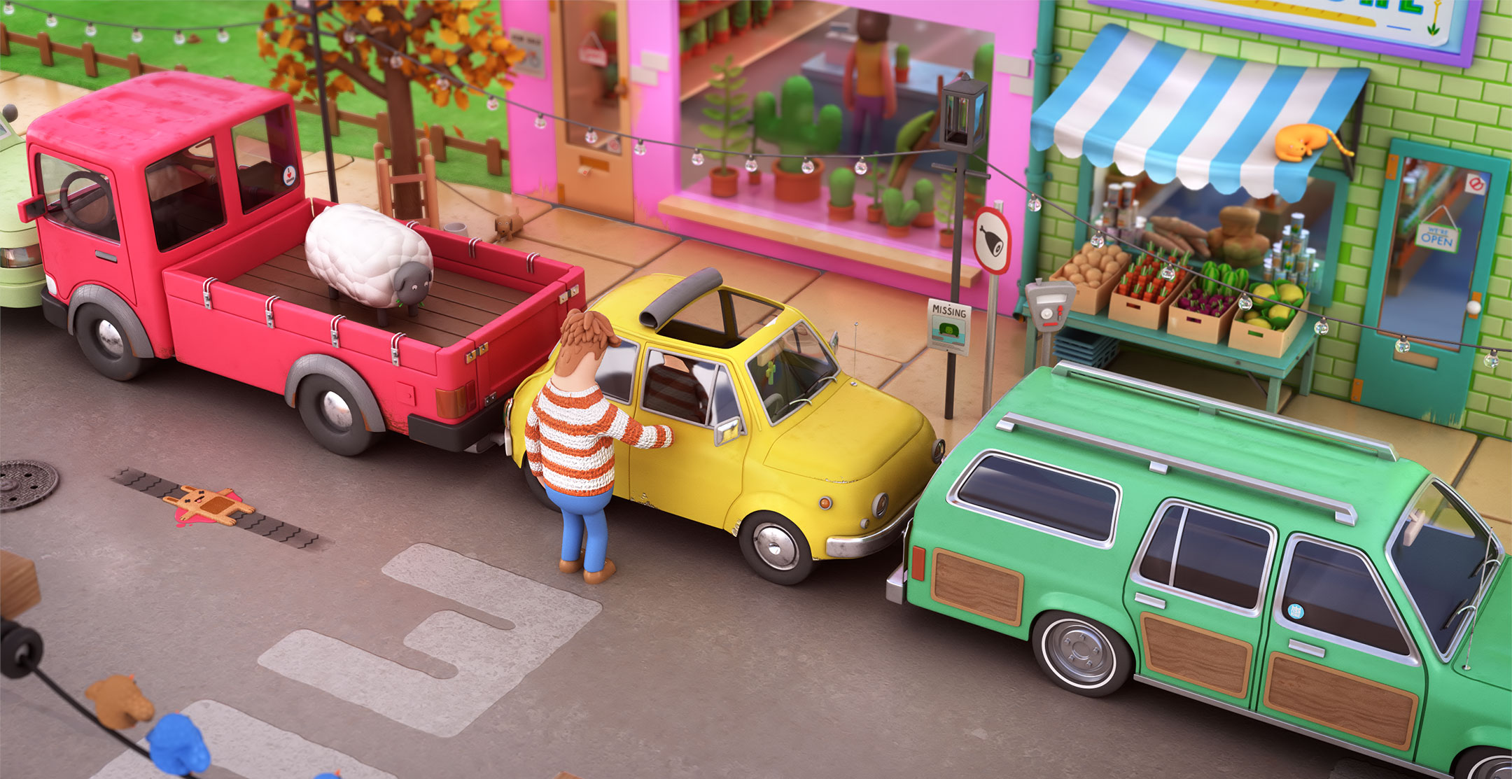 yum-yum-animation-parallel-parking@2160.jpg