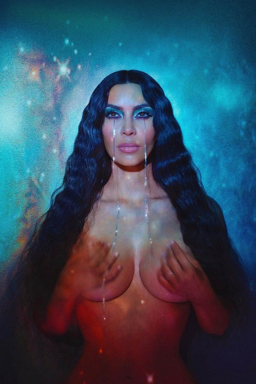 kim-kardashian-kkw-beauty-flashing-lights-david-lachapelle.jpg