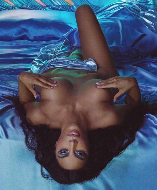 kim-kardashian-kkw-beauty-flashing-lights-david-lachapelle2.png