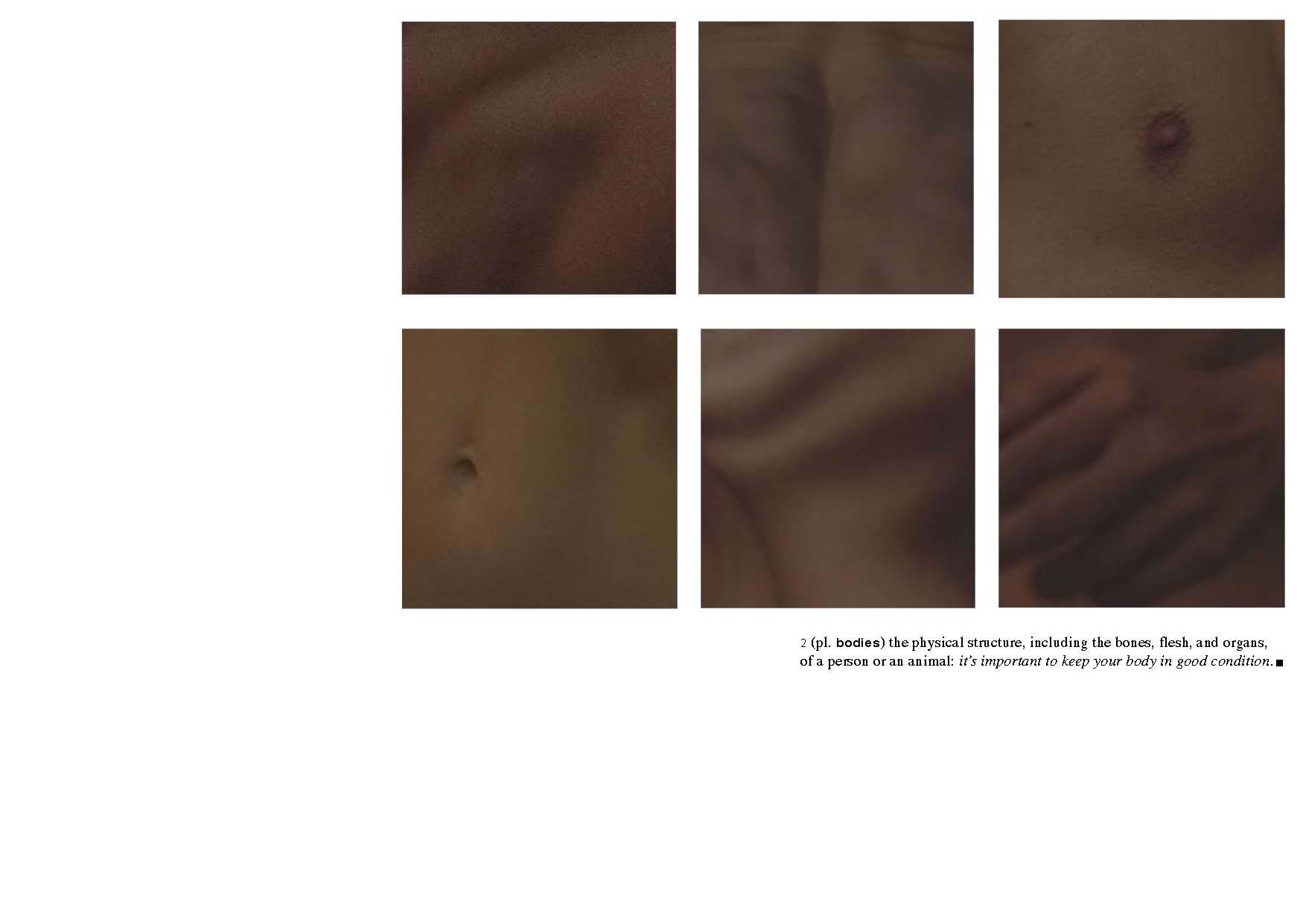 body-semantics_Pagina_3.jpg
