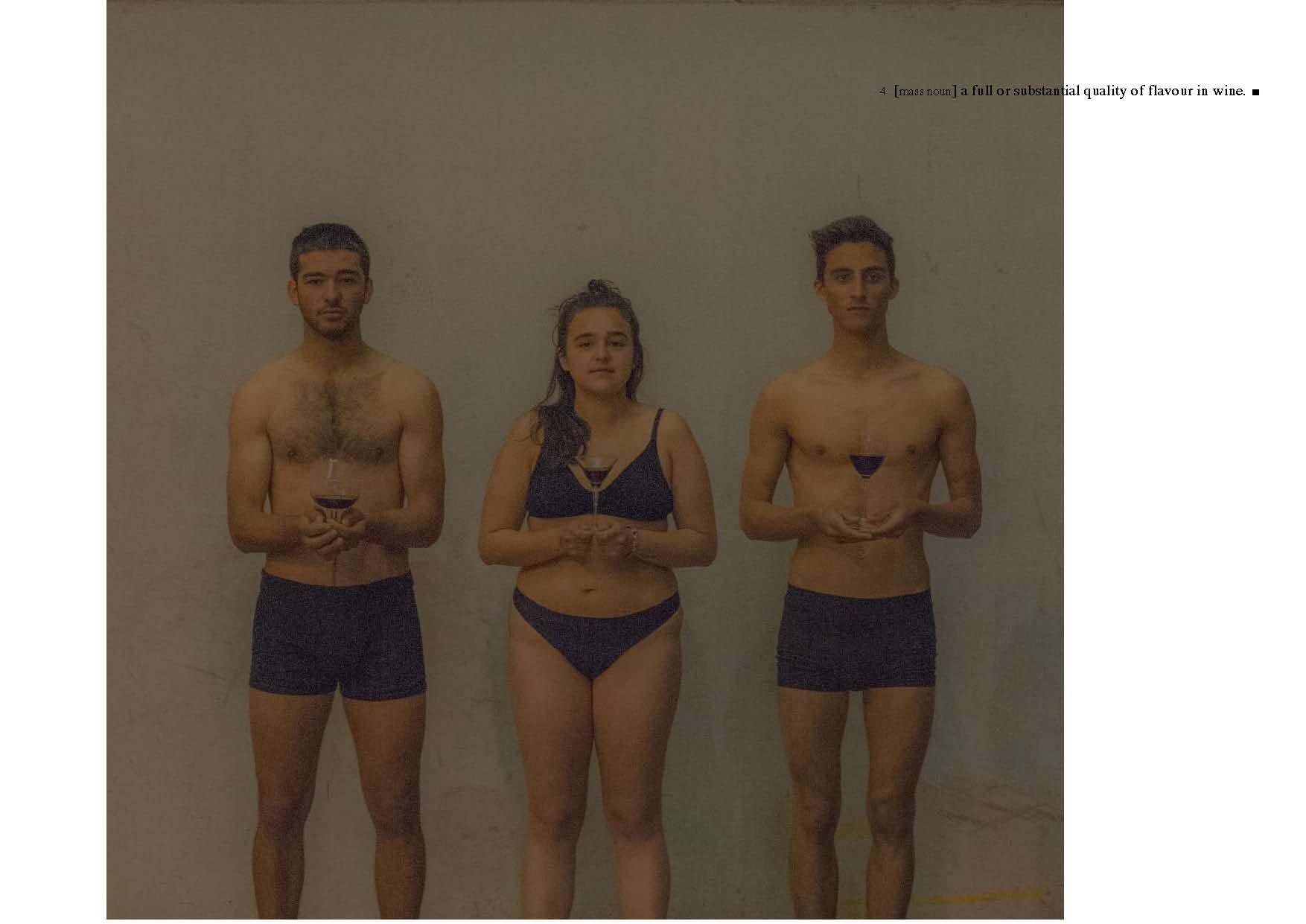 body-semantics_Pagina_5.jpg