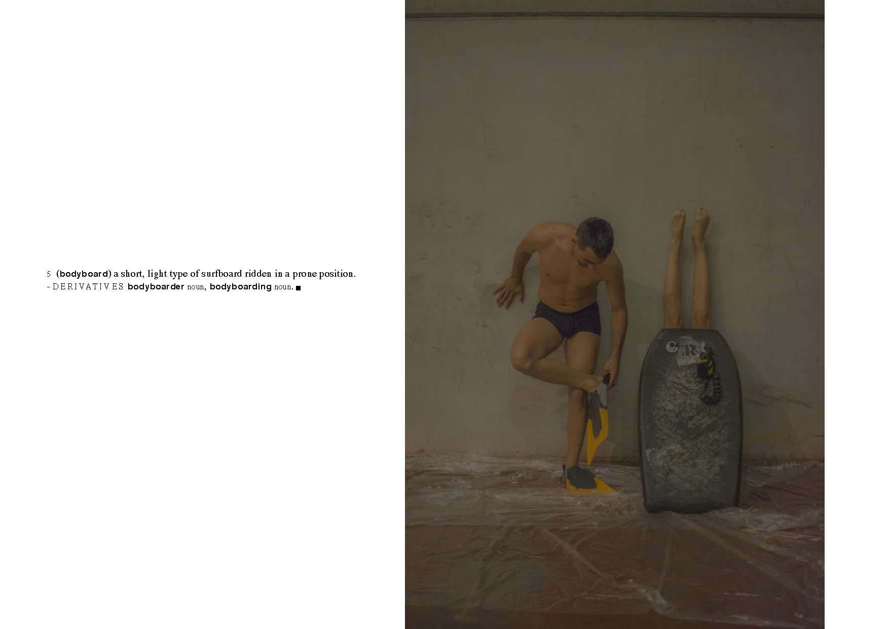 body-semantics_Pagina_6.jpg
