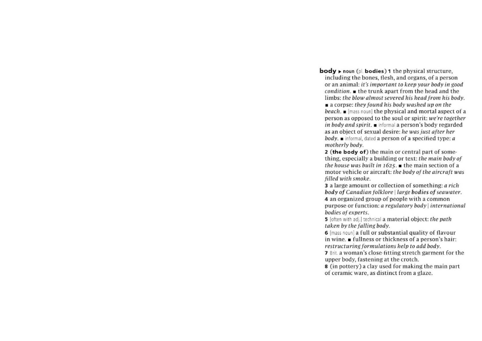 body-semantics_Pagina_1.jpg
