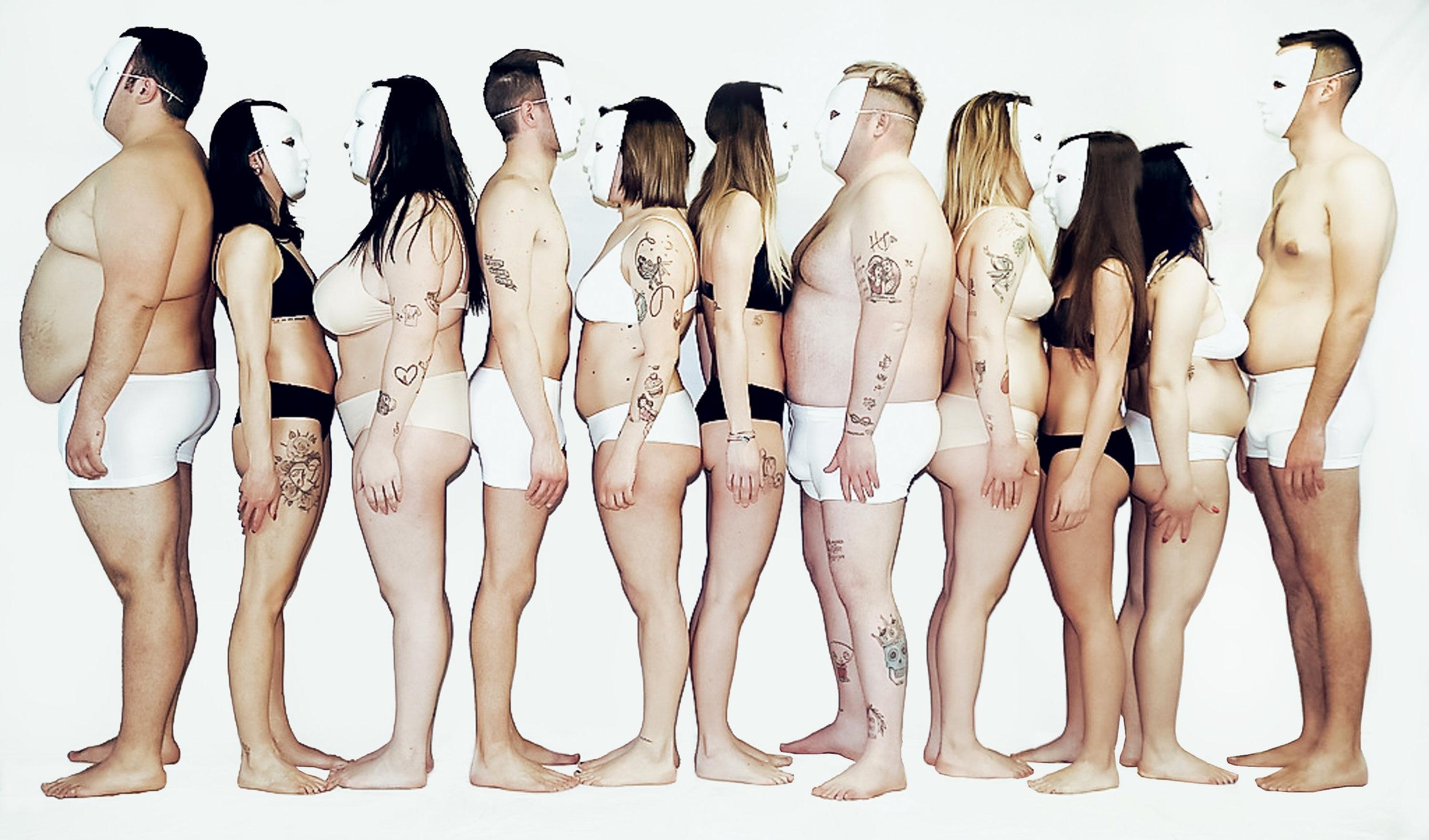 body is a mask.jpg