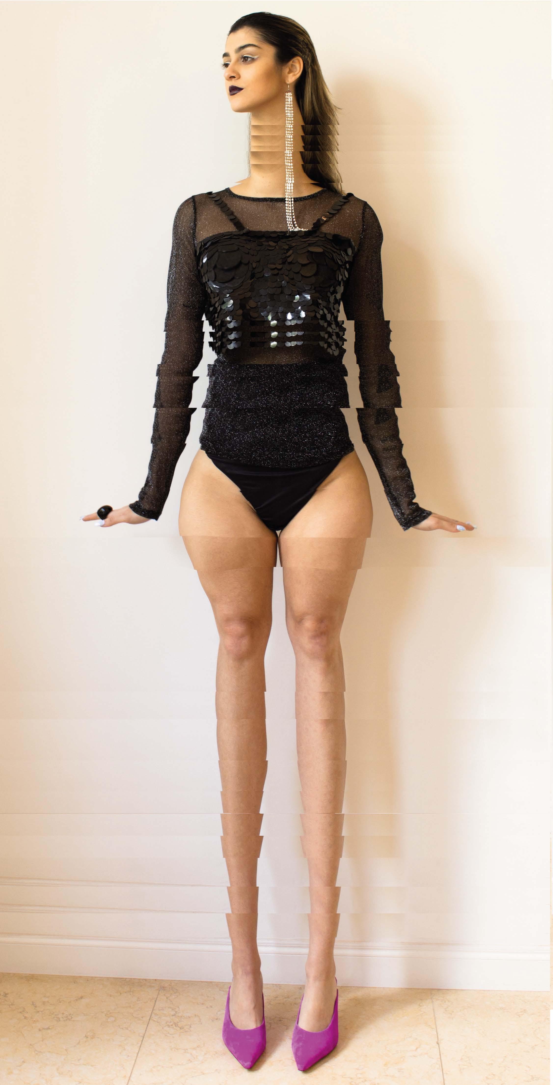 Jaqueline_Vuelma_Body_Diversity.jpg