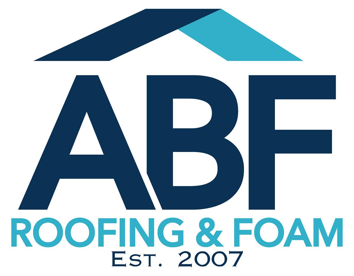 ABF Roofing & Foam-Logo Rework 2018_LOGO.jpg