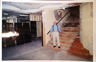 stairs and george 2002.jpg