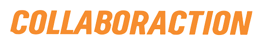colaboraction logo.jpg