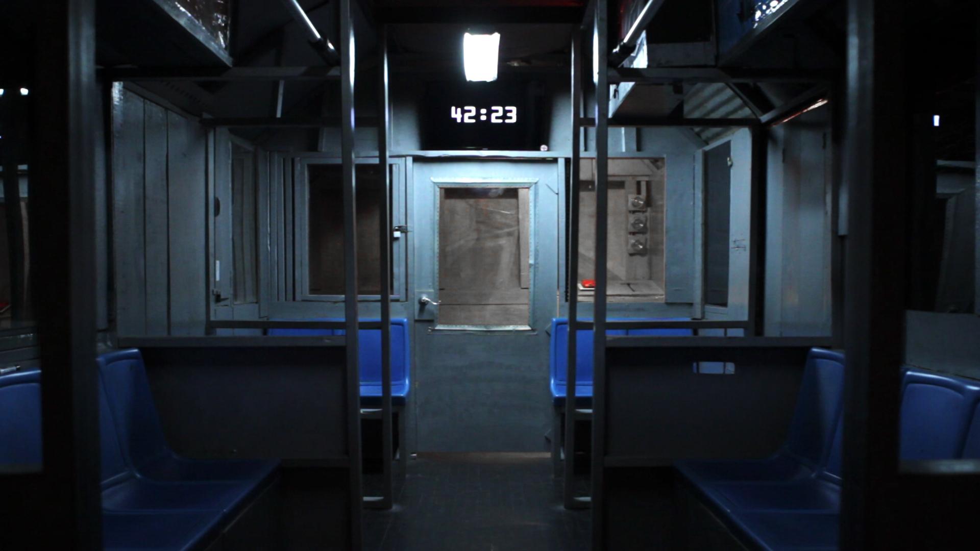 Railcar-Interior.jpg
