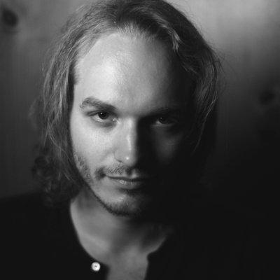 Adam Holzrichter