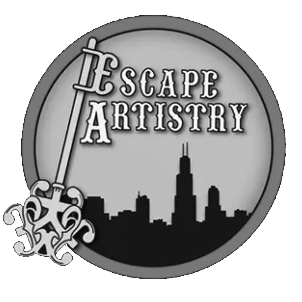 escape black and white.jpg