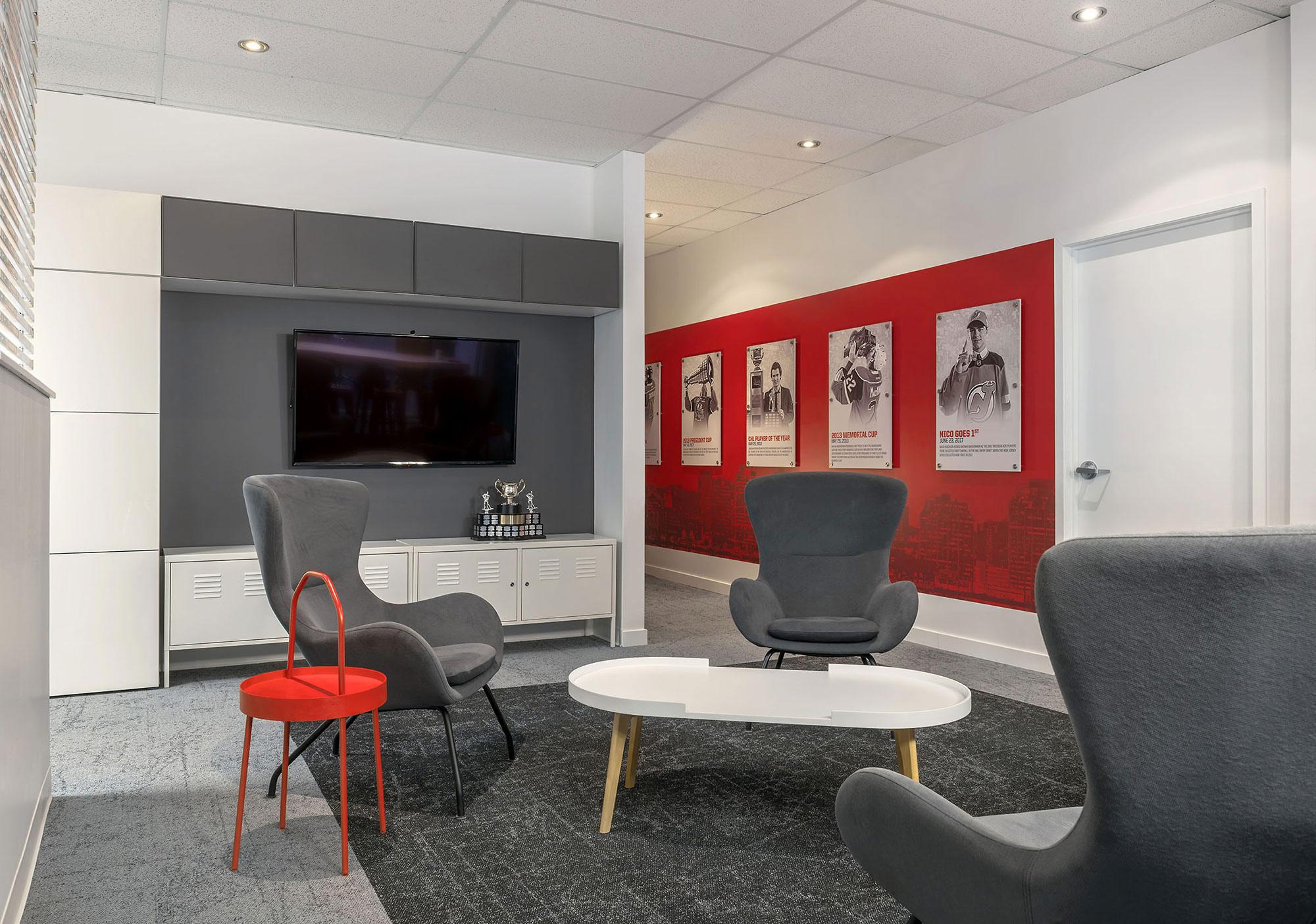 interior-design-athletic-hokcey-office.jpg