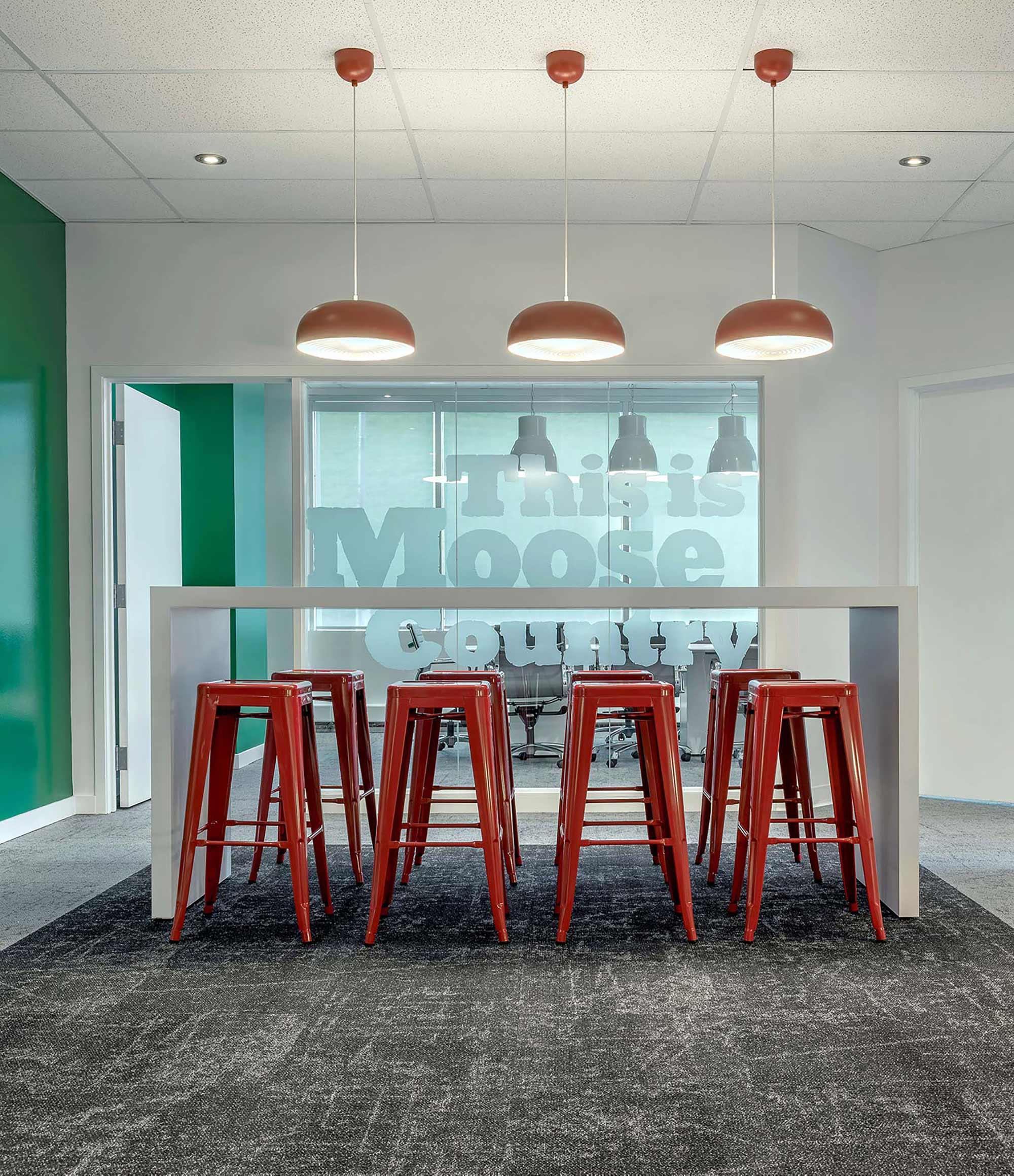 interior-design-athletic-hokcey-office-common-area.jpg