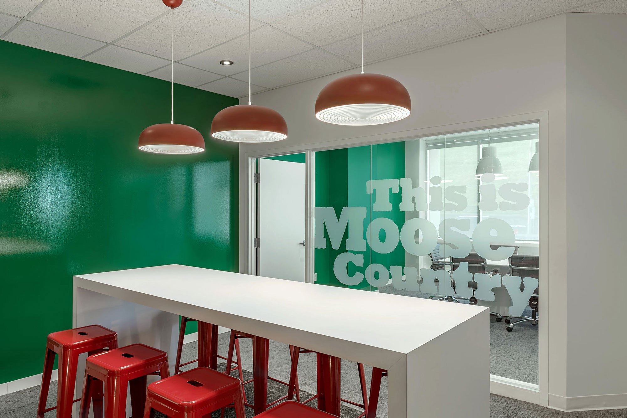 interior-design-athletic-hokcey-office-seating-area.jpg