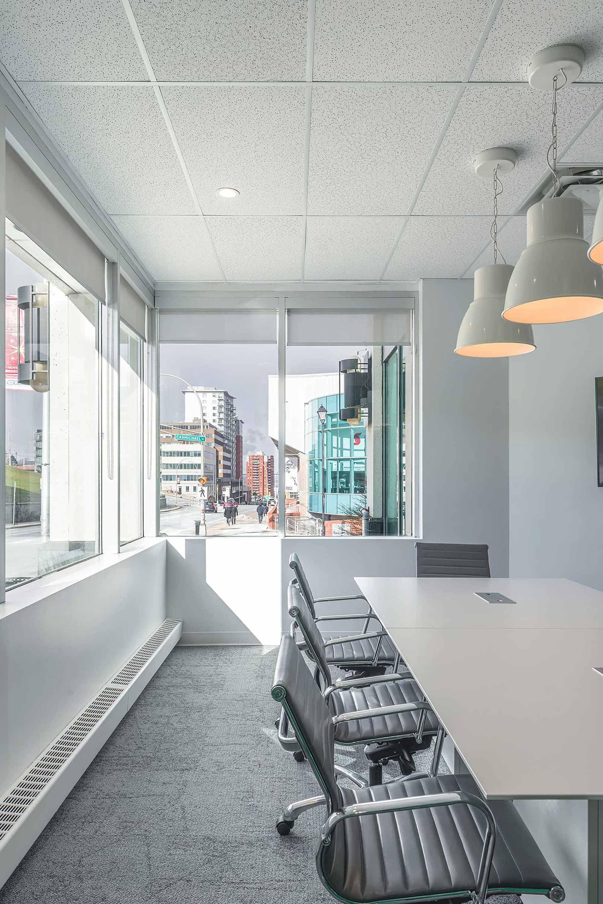 interior-design-athletic-hokcey-office-boardroom.jpg