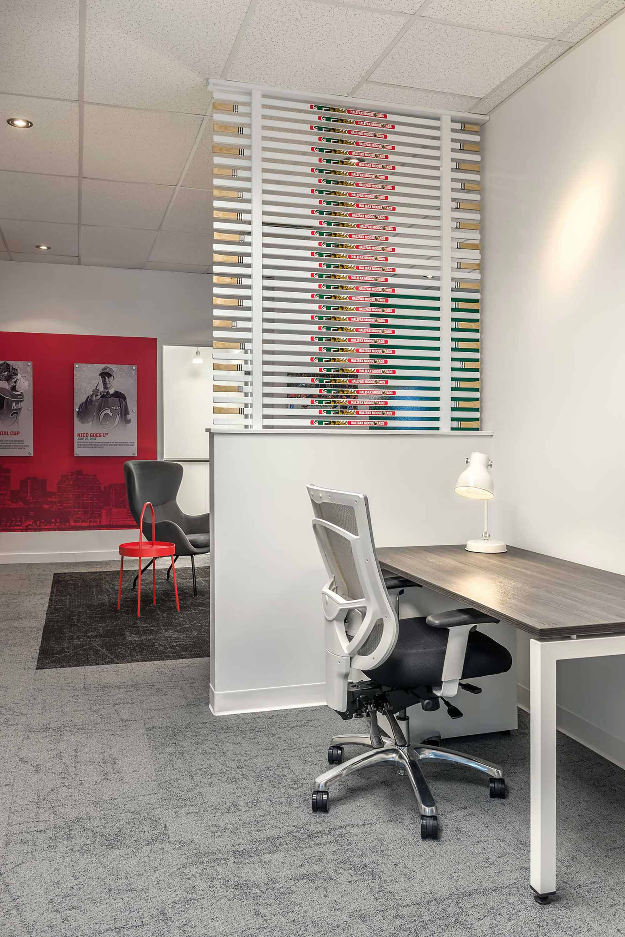 interior-design-athletic-office-area.jpg