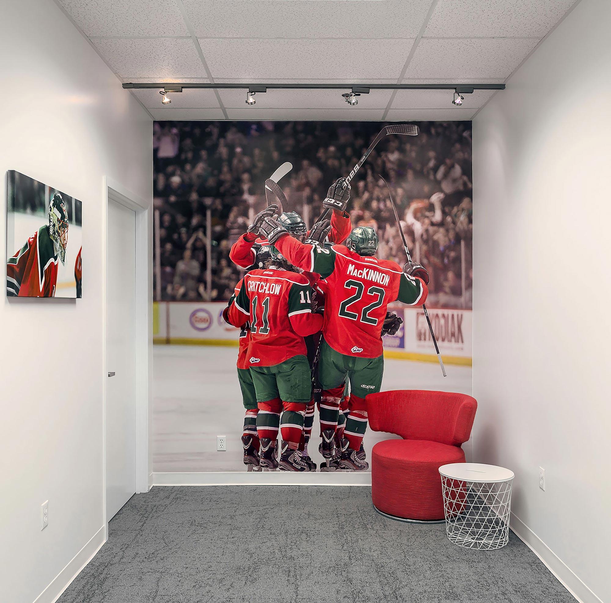 interior-design-athletic-hokcey-office-hallway.jpg