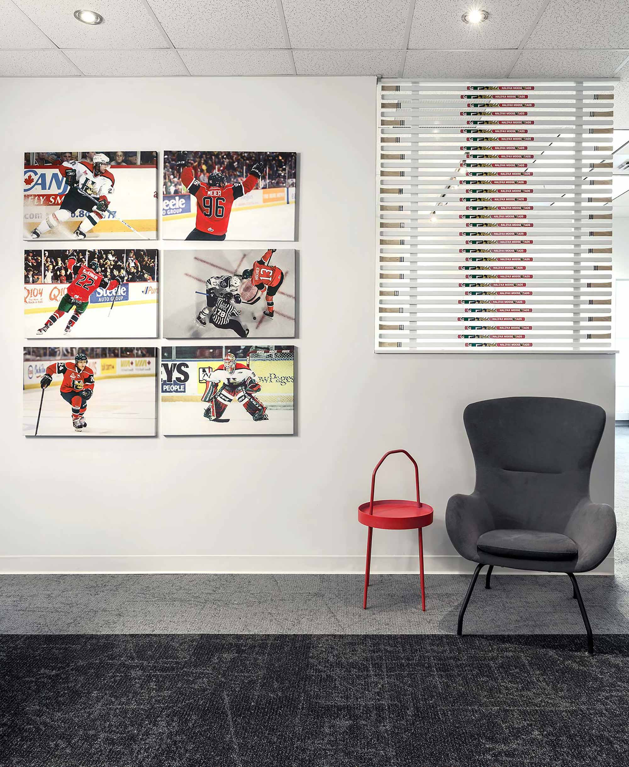 interior-design-athletic-office-entry.jpg