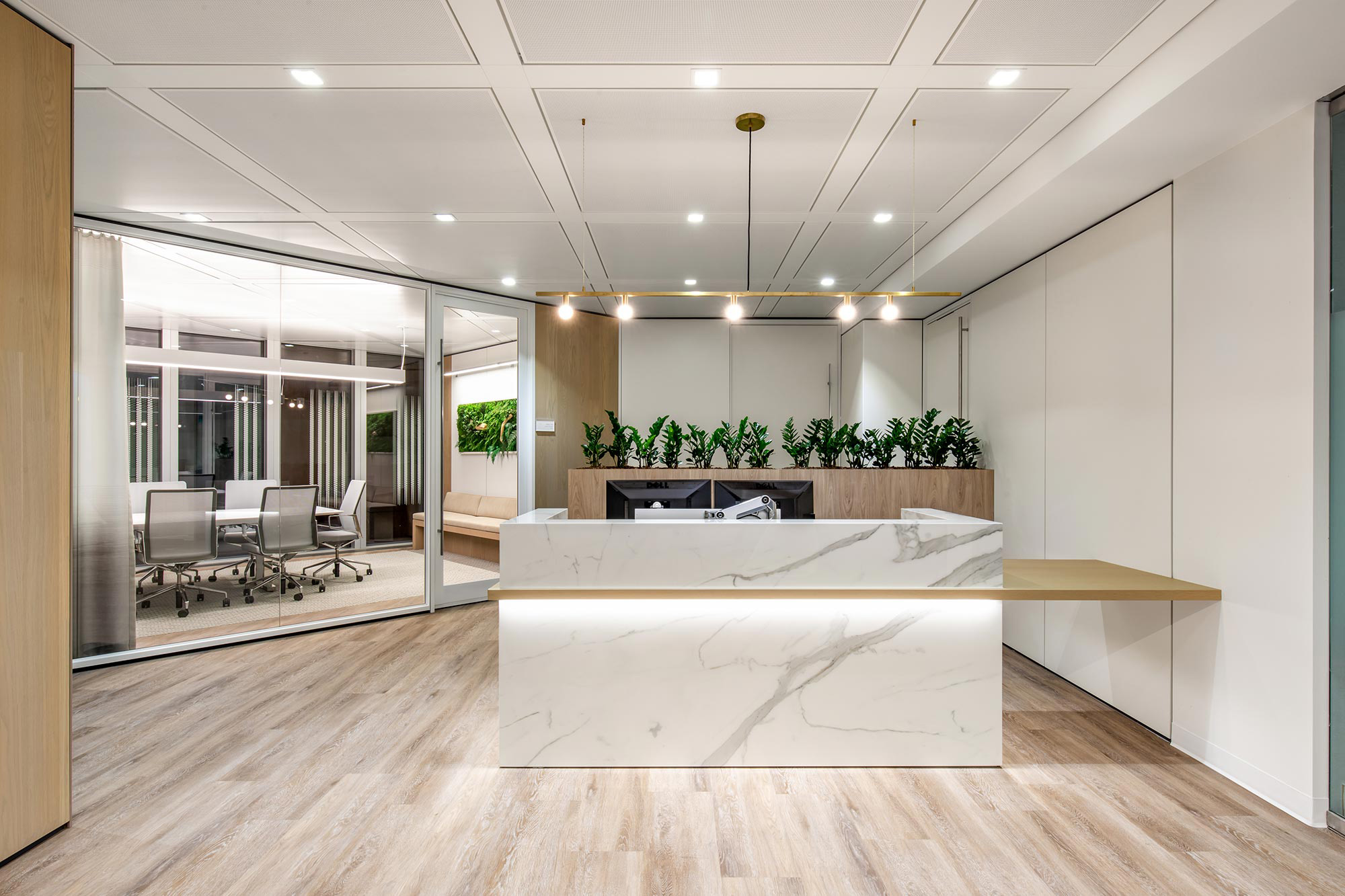 insurance-interior-design-common-area-boardroom.jpg