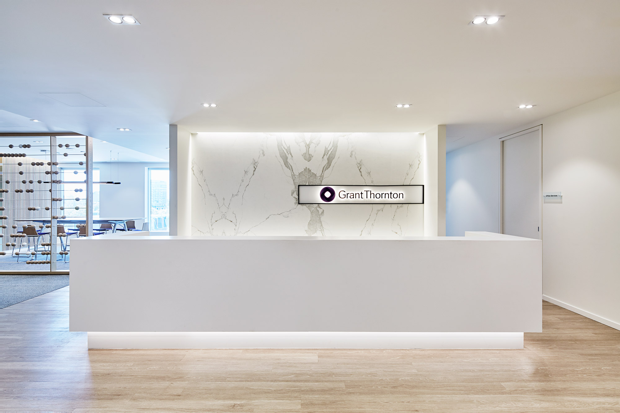interior-design-law-office-entry.jpg
