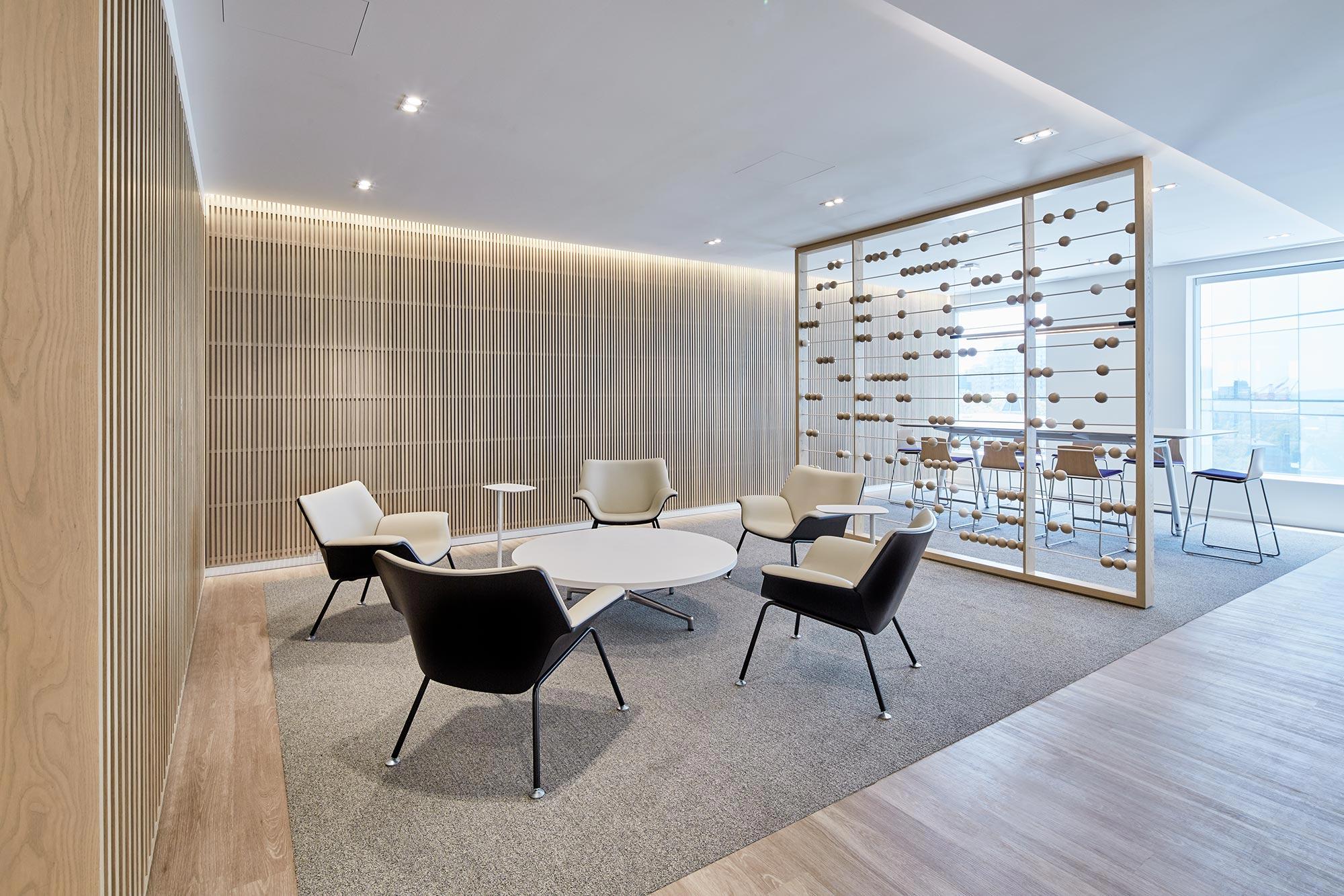 interior-design-law-office-common-area.jpg