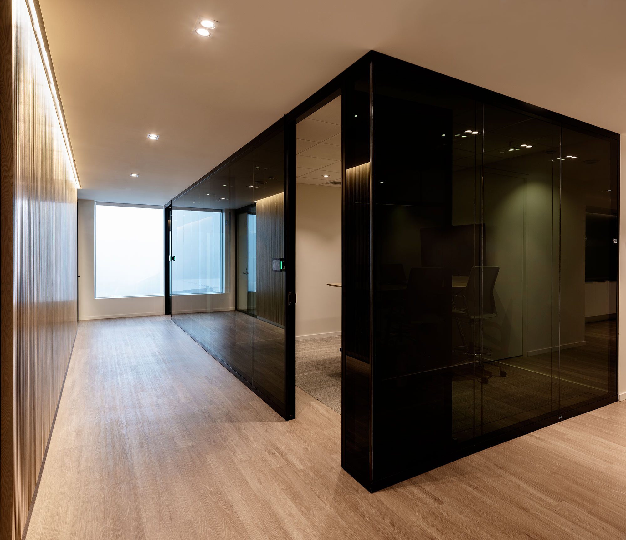 interior-design-law-office-cubicle.jpg