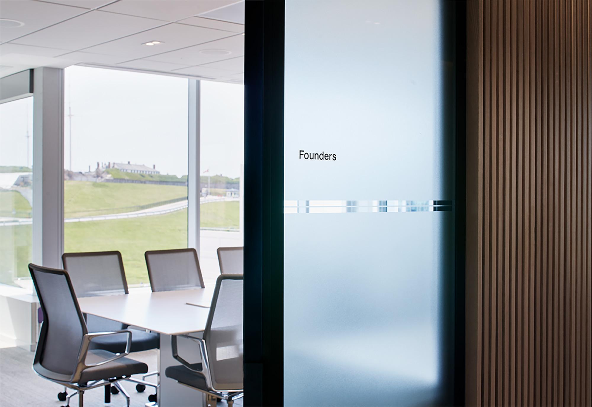interior-design-law-office-halifax.jpg