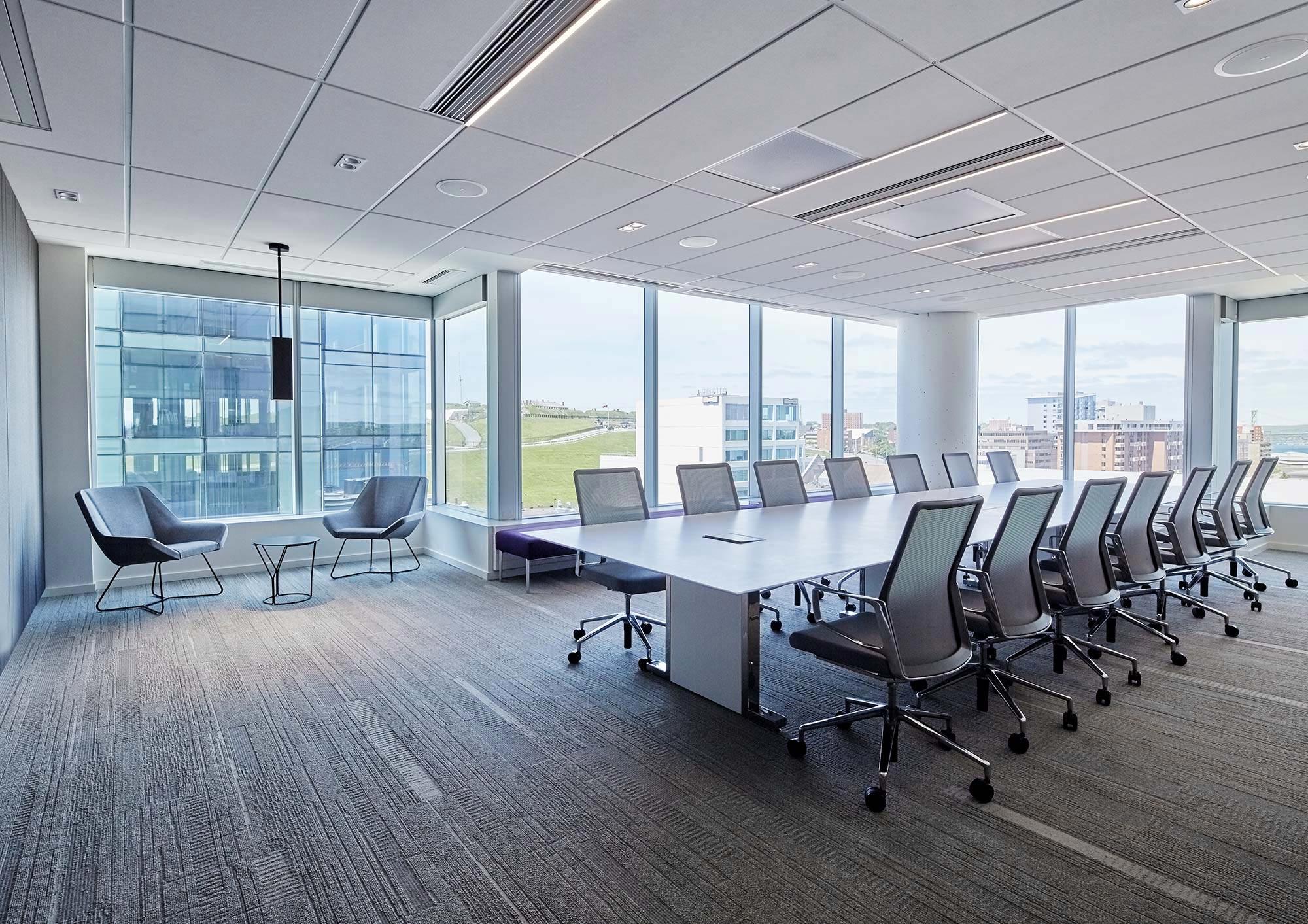 interior-design-law-office-boardroom.jpg
