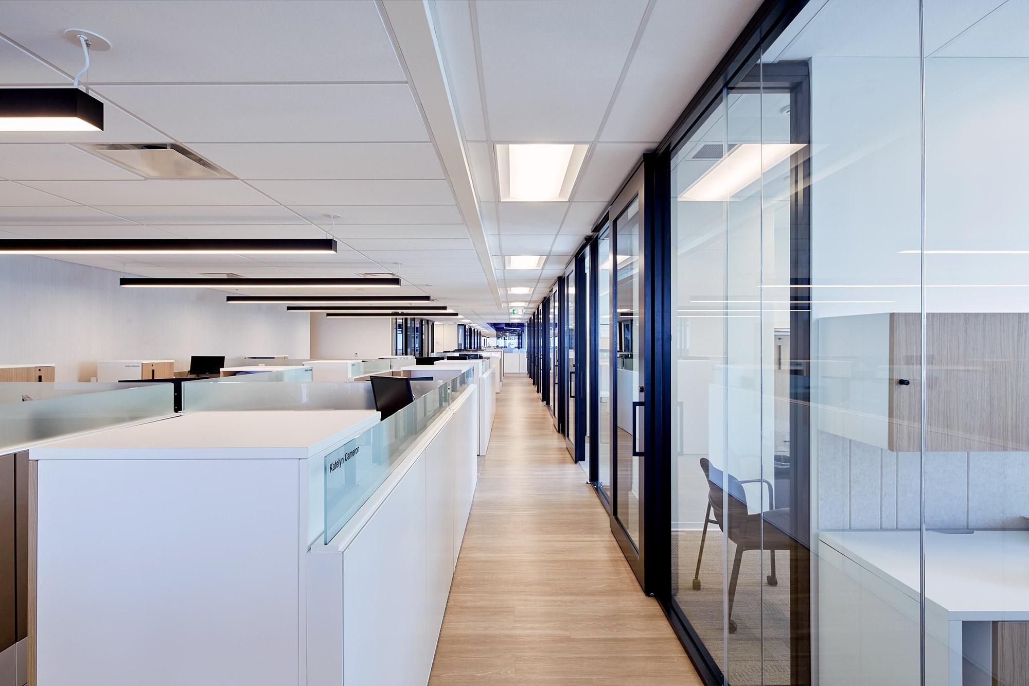interior-design-law-office-space.jpg