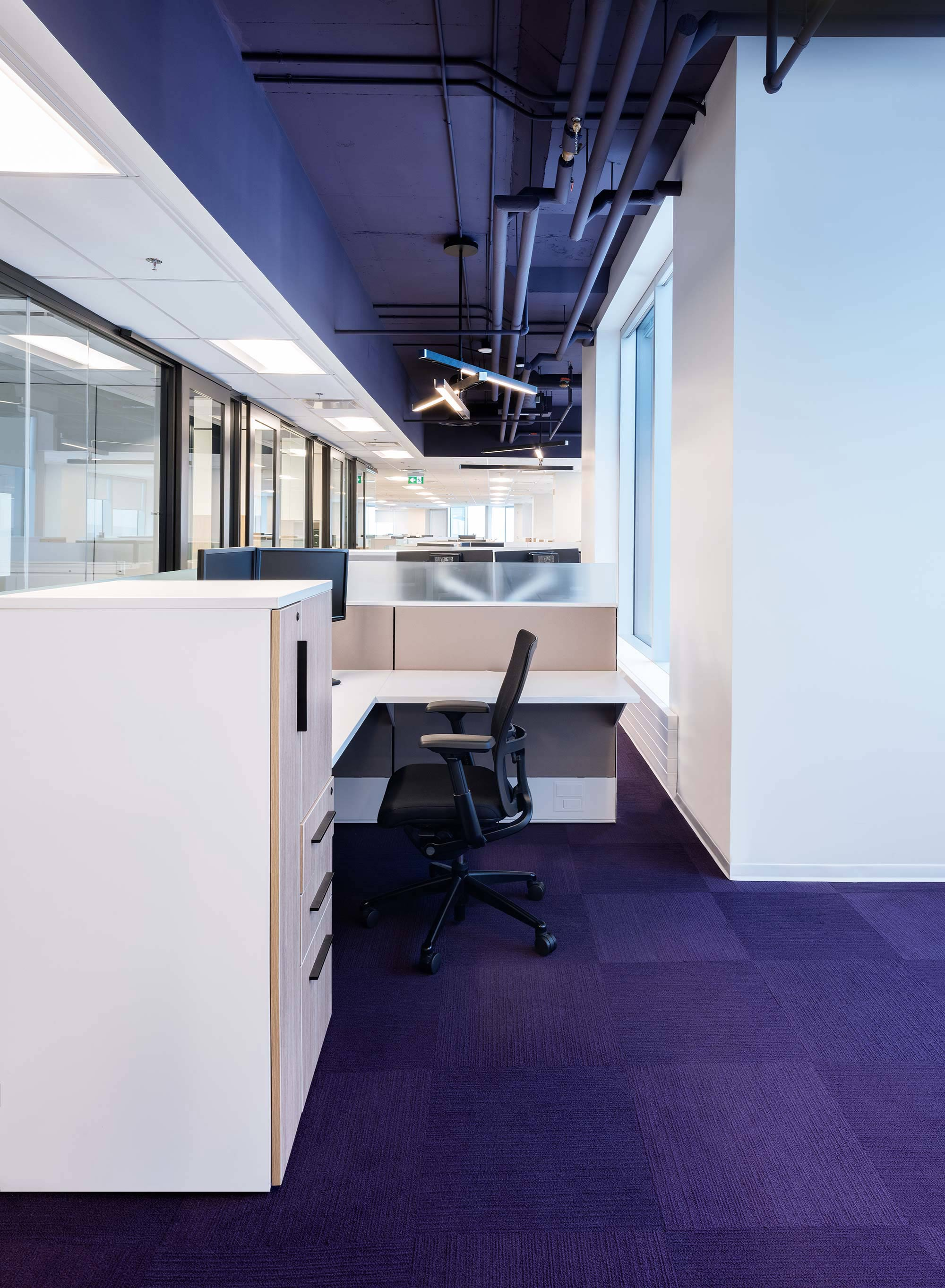interior-design-law-office-area.jpg