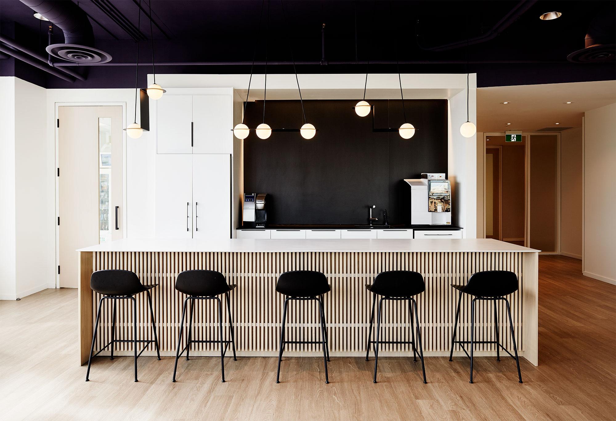 halifax-interior-design-law-office-kitchen.jpg