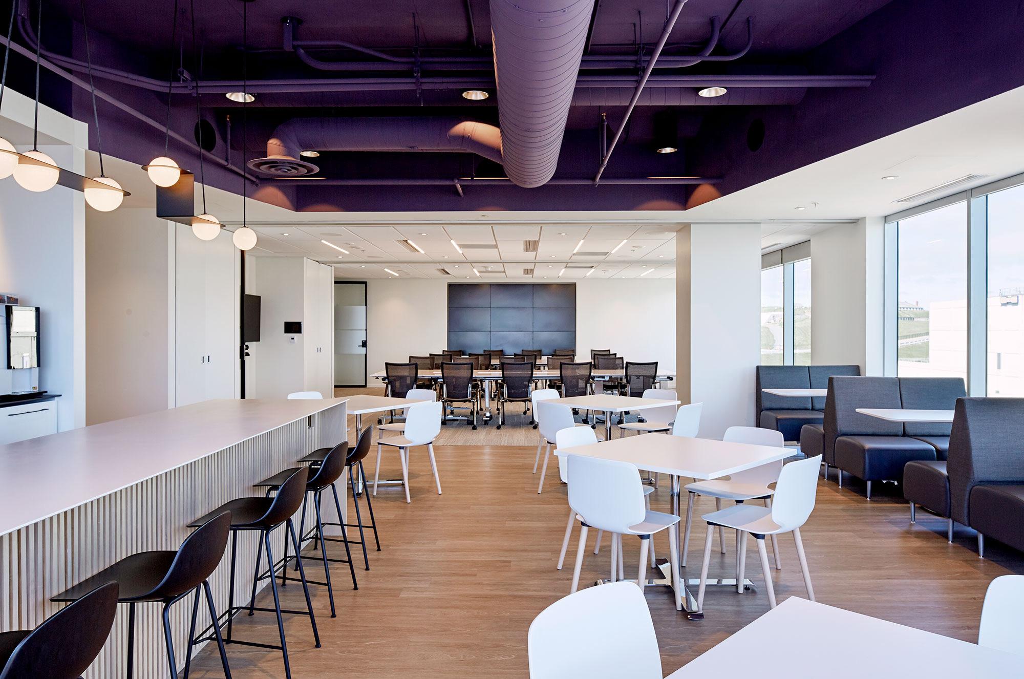 halifax-interior-design-law-office-cafe.jpg