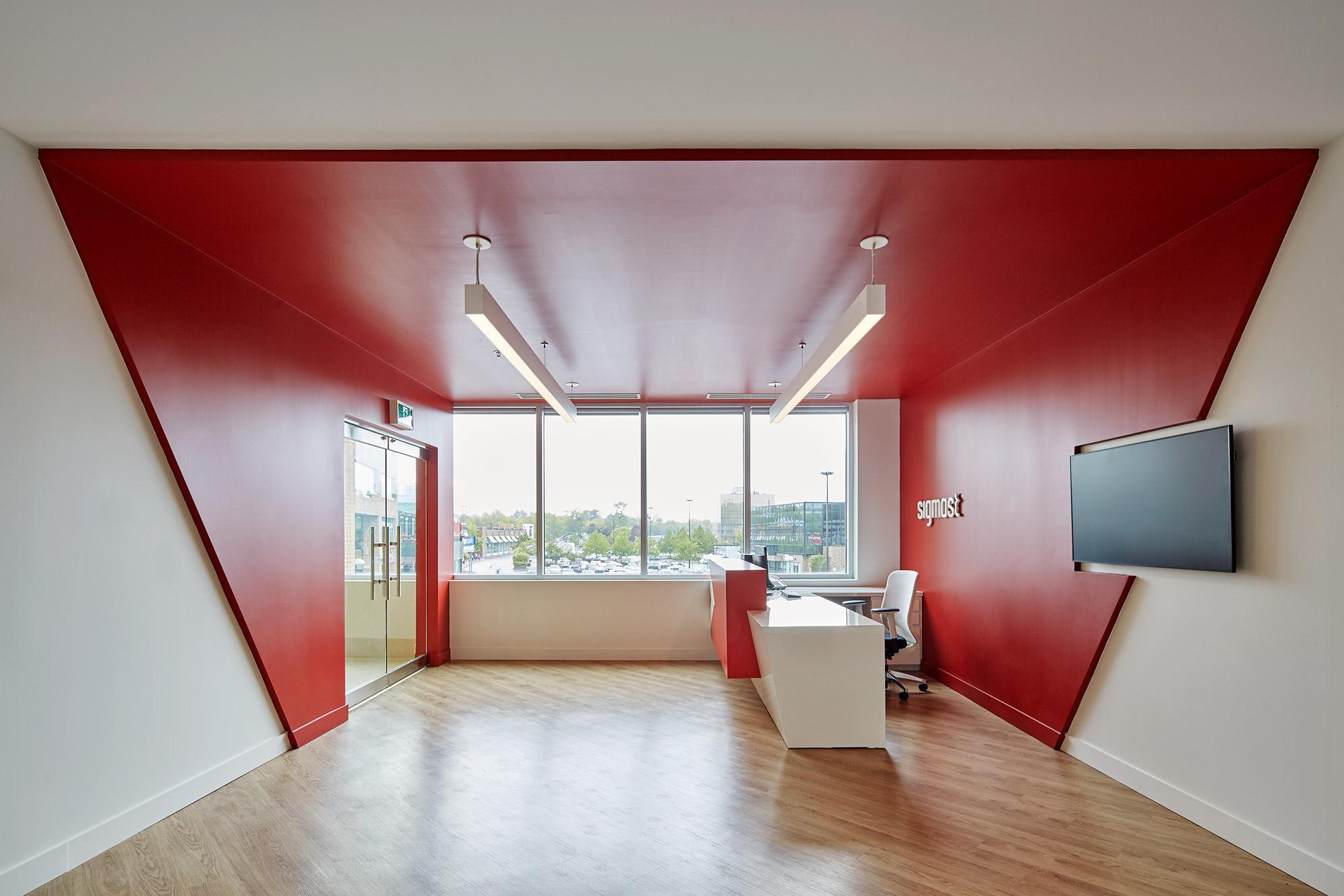 halifax-interior-design-tech-office.jpg