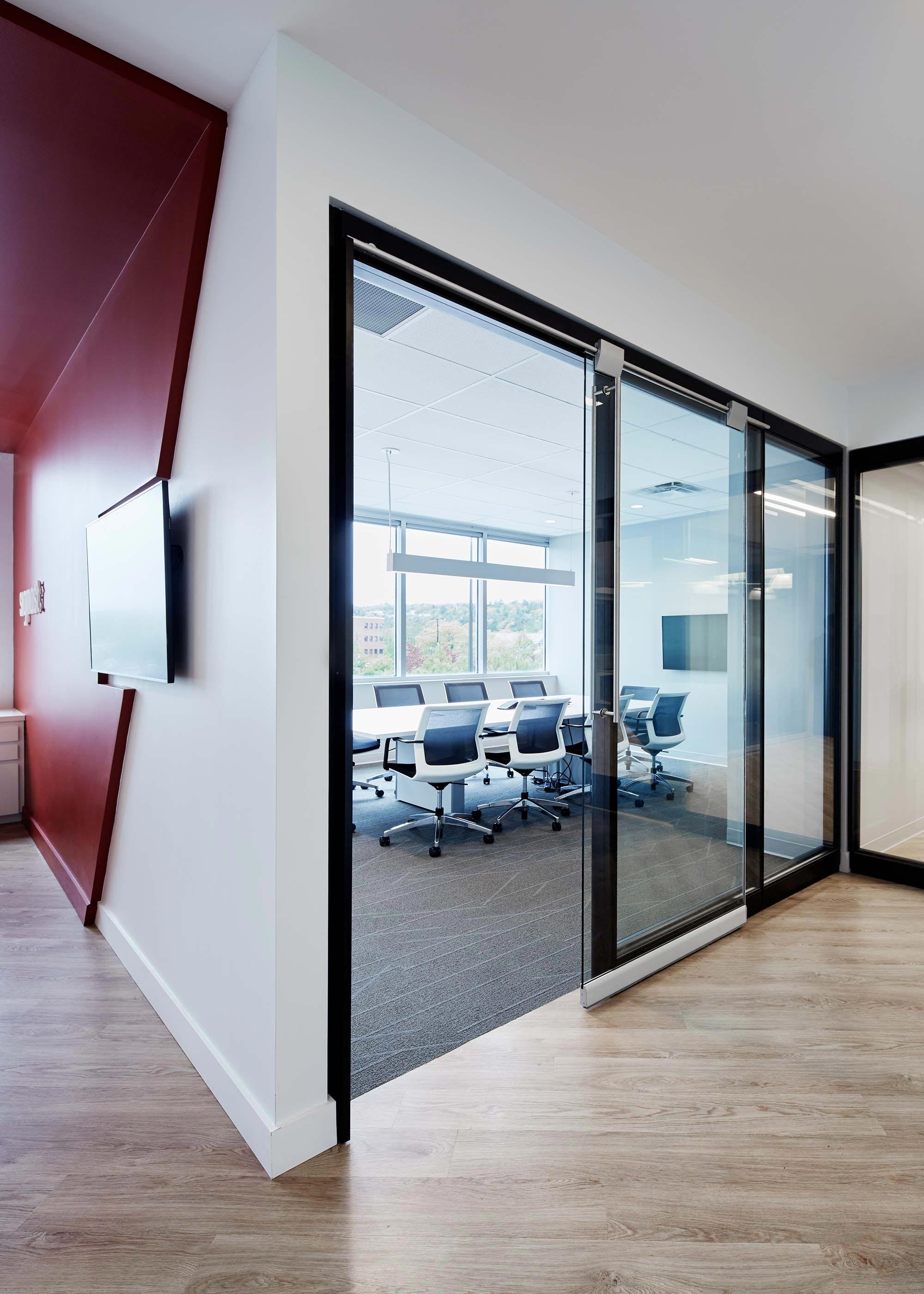 halifax-interior-design-tech-office-boardroom.jpg