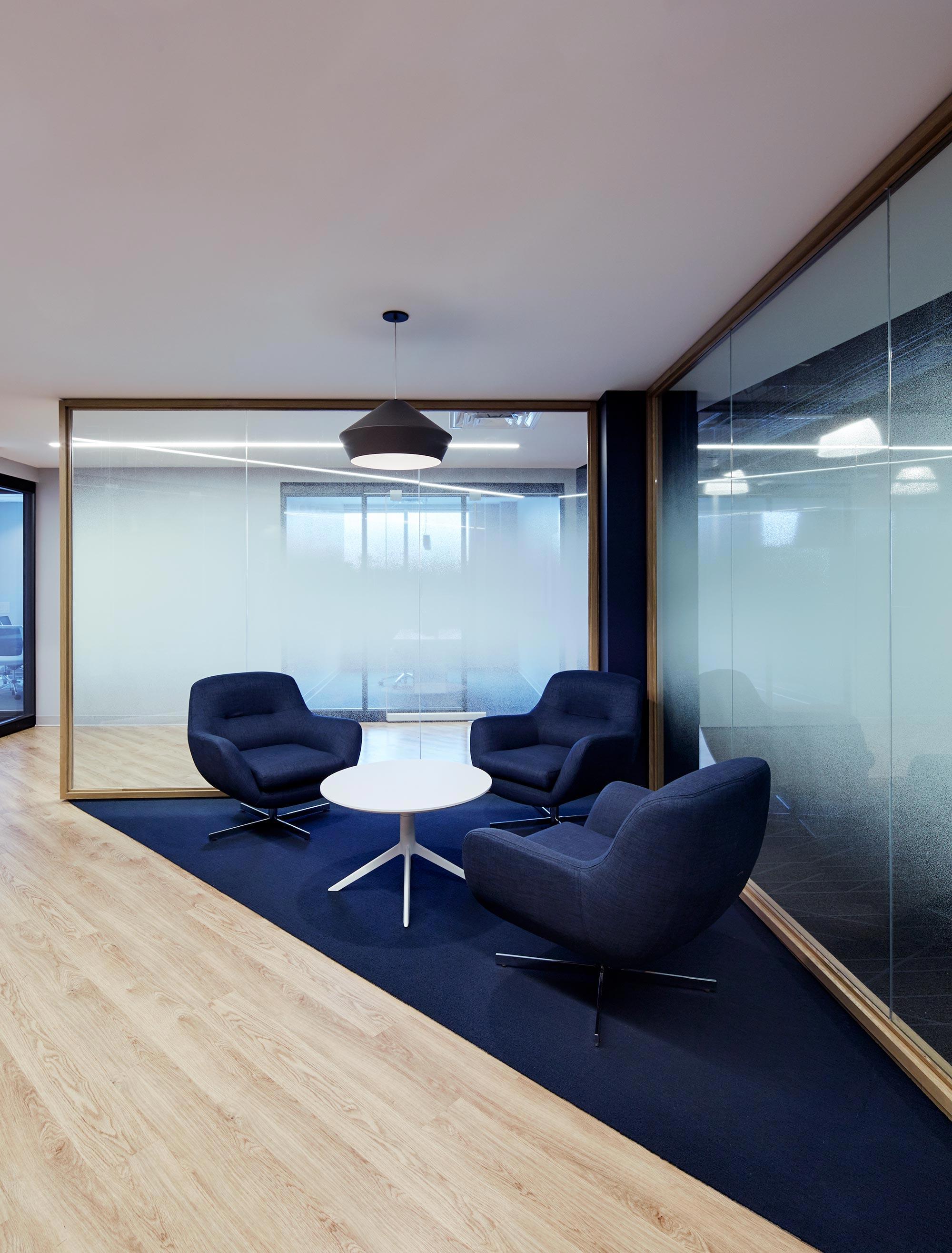 halifax-interior-design-tech-office-common-area.jpg