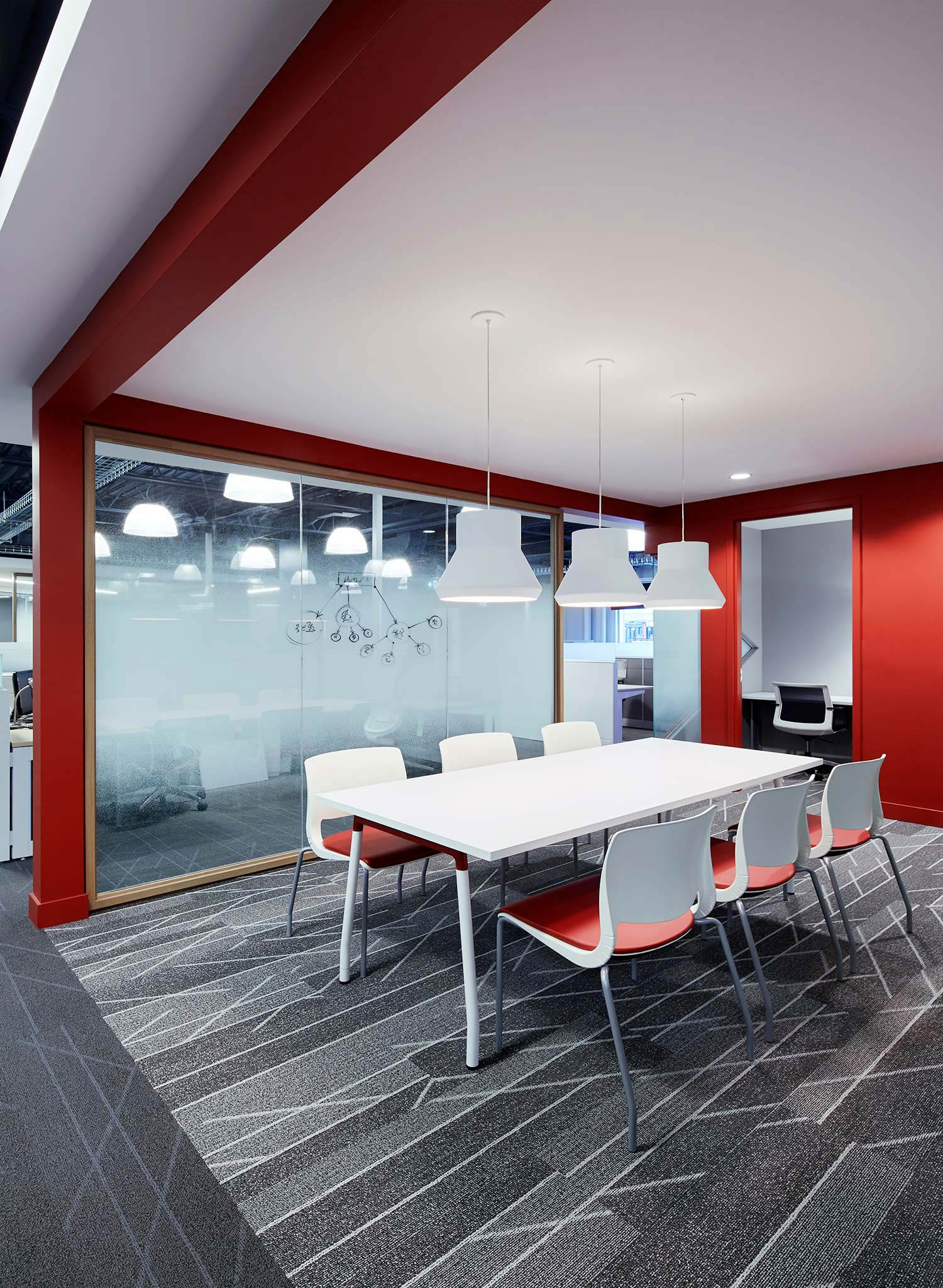 halifax-interior-design-tech-conference-room.jpg